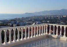 Продажа виллы 3+1, 185 м2, до моря 3000 м в районе Каргыджак, Аланья, Турция № 4282 – фото 23