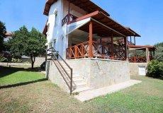 Продажа виллы 3+1, 125 м2, до моря 500 м в районе Демирташ, Аланья, Турция № 4262 – фото 7