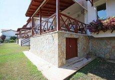 Продажа виллы 3+1, 125 м2, до моря 500 м в районе Демирташ, Аланья, Турция № 4262 – фото 10