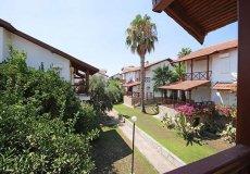 Продажа виллы 3+1, 125 м2, до моря 500 м в районе Демирташ, Аланья, Турция № 4262 – фото 14