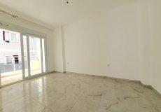 Продажа квартиры 1+1, 60 м2, до моря 300 м в районе Махмутлар, Аланья, Турция № 4278 – фото 11