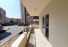 Продажа квартиры 1+1, 60 м2, до моря 300 м в районе Махмутлар, Аланья, Турция № 4278 – фото 16