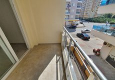 Продажа квартиры 1+1, 60 м2, до моря 300 м в районе Махмутлар, Аланья, Турция № 4278 – фото 14