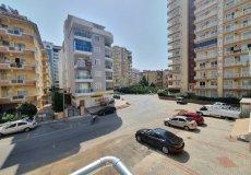 Продажа квартиры 1+1, 60 м2, до моря 300 м в районе Махмутлар, Аланья, Турция № 4278 – фото 6