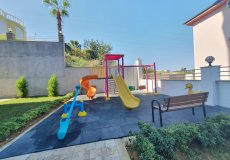 Продажа квартиры 1+1, 48 м2, до моря 1800 м в районе Махмутлар, Аланья, Турция № 4279 – фото 5