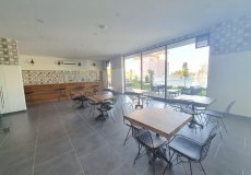 Продажа квартиры 1+1, 48 м2, до моря 1800 м в районе Махмутлар, Аланья, Турция № 4279 – фото 16
