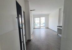 Продажа квартиры 1+1, 48 м2, до моря 1800 м в районе Махмутлар, Аланья, Турция № 4279 – фото 19