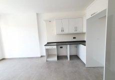 Продажа квартиры 1+1, 48 м2, до моря 1800 м в районе Махмутлар, Аланья, Турция № 4279 – фото 18