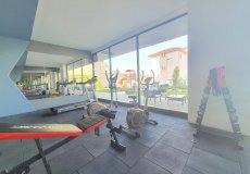 Продажа квартиры 1+1, 48 м2, до моря 1800 м в районе Махмутлар, Аланья, Турция № 4279 – фото 11
