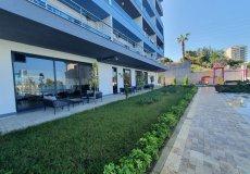Продажа квартиры 1+1, 48 м2, до моря 1800 м в районе Махмутлар, Аланья, Турция № 4279 – фото 6