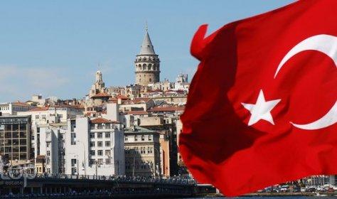Поправки в ограничительных мерах в Турции
