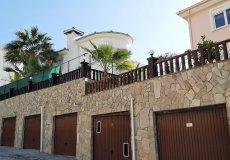 Продажа виллы 3+1, 200 м2, до моря 2000 м в районе Каргыджак, Аланья, Турция № 4382 – фото 5