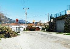 Продажа виллы 3+1, 150 м2, до моря 1500 м в районе Каргыджак, Аланья, Турция № 4414 – фото 7