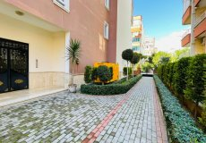 Продажа квартиры 2+1, 115 м2, до моря 200 м в районе Махмутлар, Аланья, Турция № 4431 – фото 5