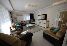 Продажа квартиры 3+1, 165 м2, до моря 200 м в районе Махмутлар, Аланья, Турция № 4432 – фото 7
