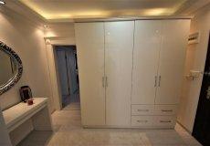 Продажа квартиры 3+1, 165 м2, до моря 200 м в районе Махмутлар, Аланья, Турция № 4432 – фото 3