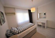 Продажа квартиры 3+1, 165 м2, до моря 200 м в районе Махмутлар, Аланья, Турция № 4432 – фото 18