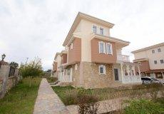 Продажа виллы 3+1, 144 м2, до моря 1200 м в районе Авсаллар, Аланья, Турция № 4281 – фото 37