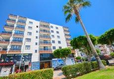 Продажа коммерческой недвижимости 444 м2, в районе Махмутлар, Аланья, Турция № 4473 – фото 1