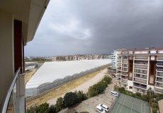 Продажа пентхауса 3+1, 130м2 м2, до моря 600 м в районе Авсаллар, Аланья, Турция № 4562 – фото 33