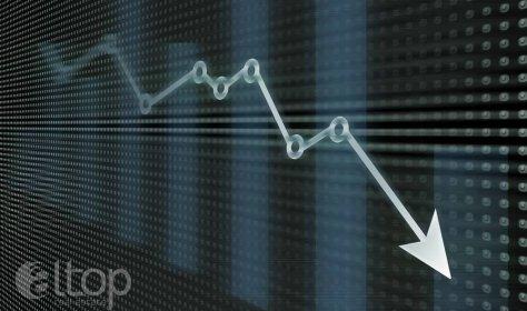 Турция рассчитывает восстановить экономику в текущем году