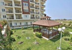 Продажа пентхауса 3+1, 130м2 м2, до моря 600 м в районе Авсаллар, Аланья, Турция № 4562 – фото 8