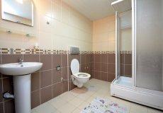 Продажа квартиры 2+1, 115м2 м2, до моря 400 м в районе Махмутлар, Аланья, Турция № 4625 – фото 15