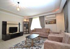 Продажа квартиры 2+1, 115м2 м2, до моря 400 м в районе Махмутлар, Аланья, Турция № 4625 – фото 10