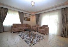 Продажа квартиры 2+1, 115м2 м2, до моря 400 м в районе Махмутлар, Аланья, Турция № 4625 – фото 8