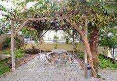 Продажа квартиры 2+1, 115м2 м2, до моря 400 м в районе Махмутлар, Аланья, Турция № 4625 – фото 3