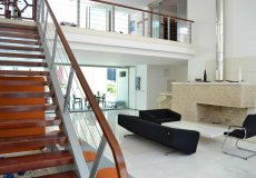 Продажа квартиры 2+1, 125м2 м2, до моря 300 м в районе Махмутлар, Аланья, Турция № 4617 – фото 9
