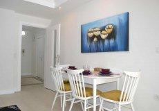 Продажа квартиры 2+1, 125м2 м2, до моря 300 м в районе Махмутлар, Аланья, Турция № 4617 – фото 16
