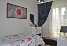Продажа квартиры 2+1, 125м2 м2, до моря 300 м в районе Махмутлар, Аланья, Турция № 4617 – фото 25