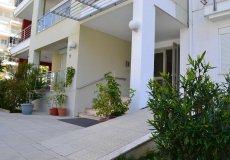 Продажа квартиры 2+1, 125м2 м2, до моря 300 м в районе Махмутлар, Аланья, Турция № 4617 – фото 7
