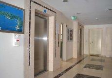 Продажа квартиры 2+1, 125м2 м2, до моря 300 м в районе Махмутлар, Аланья, Турция № 4617 – фото 8