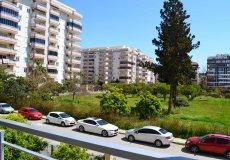 Продажа квартиры 2+1, 125м2 м2, до моря 300 м в районе Махмутлар, Аланья, Турция № 4617 – фото 30