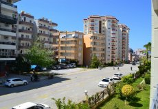 Продажа квартиры 2+1, 125м2 м2, до моря 300 м в районе Махмутлар, Аланья, Турция № 4617 – фото 29