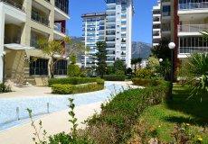 Продажа квартиры 2+1, 125м2 м2, до моря 300 м в районе Махмутлар, Аланья, Турция № 4617 – фото 6