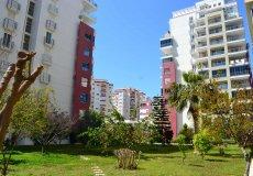 Продажа квартиры 2+1, 125м2 м2, до моря 300 м в районе Махмутлар, Аланья, Турция № 4617 – фото 3
