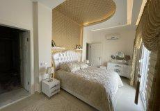 Продажа квартиры 3+1, 210м2 м2, до моря 300 м в районе Махмутлар, Аланья, Турция № 4631 – фото 12
