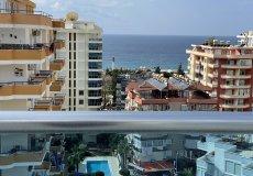 Продажа квартиры 3+1, 210м2 м2, до моря 300 м в районе Махмутлар, Аланья, Турция № 4631 – фото 17