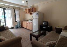 Продажа квартиры 2+1, 70м2 м2, до моря 50 м в районе Махмутлар, Аланья, Турция № 4632 – фото 10