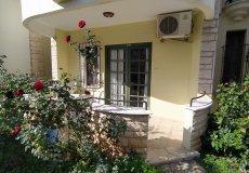 Продажа квартиры 2+1, 70м2 м2, до моря 50 м в районе Махмутлар, Аланья, Турция № 4632 – фото 9