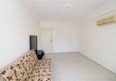 Продажа квартиры 2+1, до моря 400 м в районе Махмутлар, Аланья, Турция № 4633 – фото 11