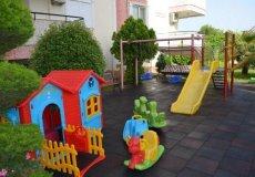 Продажа квартиры 2+1, 120м2 м2, до моря 400 м в районе Махмутлар, Аланья, Турция № 4610 – фото 4