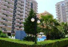 Продажа квартиры 2+1, 120м2 м2, до моря 400 м в районе Махмутлар, Аланья, Турция № 4610 – фото 1