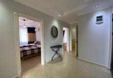 Продажа квартиры 2+1, 120м2 м2, до моря 400 м в районе Махмутлар, Аланья, Турция № 4610 – фото 7