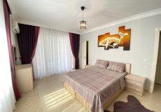 Продажа квартиры 2+1, 120м2 м2, до моря 400 м в районе Махмутлар, Аланья, Турция № 4610 – фото 12