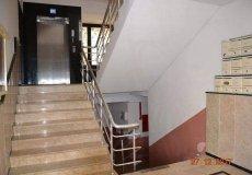 Продажа квартиры 2+1, до моря 400 м в районе Махмутлар, Аланья, Турция № 4621 – фото 11