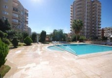 Продажа квартиры 2+1, до моря 400 м в районе Махмутлар, Аланья, Турция № 4621 – фото 7